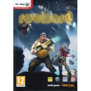 Rochard (PC)