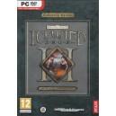 Icewind Dale 2 EN (PC)