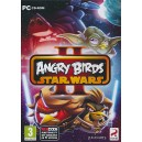 Angry Birds Star Wars 2 (PC)