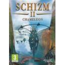 Schizm 2: Chameleon (PC)