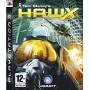 Tom Clancys Hawx (PS3)