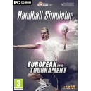 Handball Simulator 2010: European Tournament (PC)