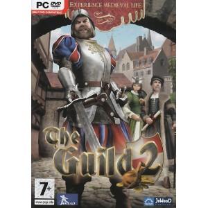 Guild 2 (PC)