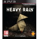 Heavy Rain (PS3)