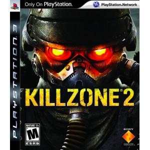Killzone 2 (PS3)