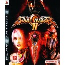 SoulCalibur 4 (PS3)