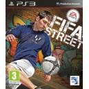 FIFA Street 4 (PS3)
