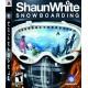 Shaun White Snowboarding (PS3)