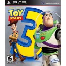 Toy Story 3 (PS3)
