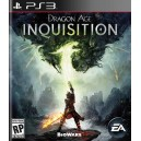 Dragon Age 3: Inquisition (PS3)