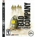 Battelfield: Bad Company (PS3)