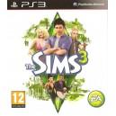 prazdny (PS3)