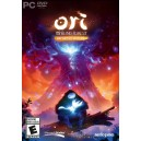 Ori and the Blind Forest (Definitive Edition) (PC)