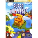 Super Collapse 3 (PC)