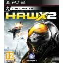 Tom Clancys HAWX 2 (PS3)