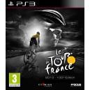 Tour de France 2013 (PS3)