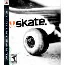 Skate (PS3)