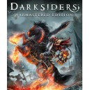 Darksiders (Warmastered Edition) (PC)