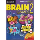 Brain Games 2 (PC)