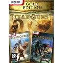 Titan Quest (Gold) (PC)
