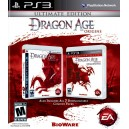 Dragon Age: Origins (Ultimate Edition) (PS3)