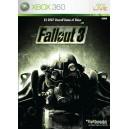 Fallout 3 (X360)