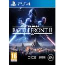 Star Wars Battlefront 2 (PS4)