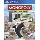 Monopoly (PS4)