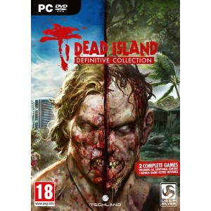 Dead Island (Definitive Edition) (PC)