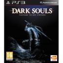 Dark Souls (Prepare to Die Edition) (PS3)