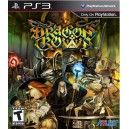 Dragons Crown (PS3)