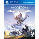 Horizon: Zero Dawn Complete (PS4)