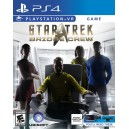 Star Trek: Bridge Crew (PS4)