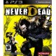 NeverDead (PS3)