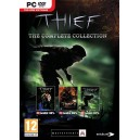 Thief Collection (PC)