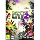 Plants vs Zombie: Garden Warfare 2 (PC)