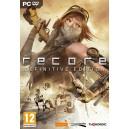 Recore (Definitive Edition) (PC)