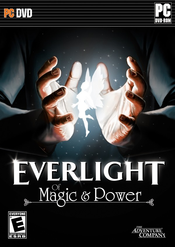 Everlight (PC)