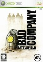 Battlefield Bad Company (X360)